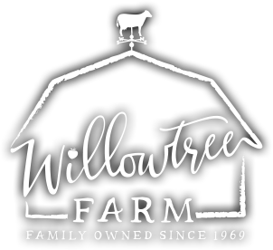 Willowtree Farm